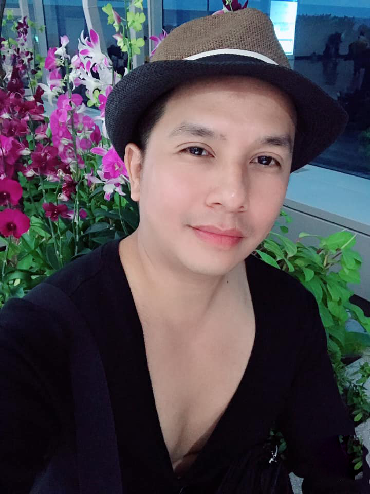"""Dương Đình Trí: """"Mẹ Lệ Thủy không biết tôi trải qua nhiều tình một đêm"""" - 1"""