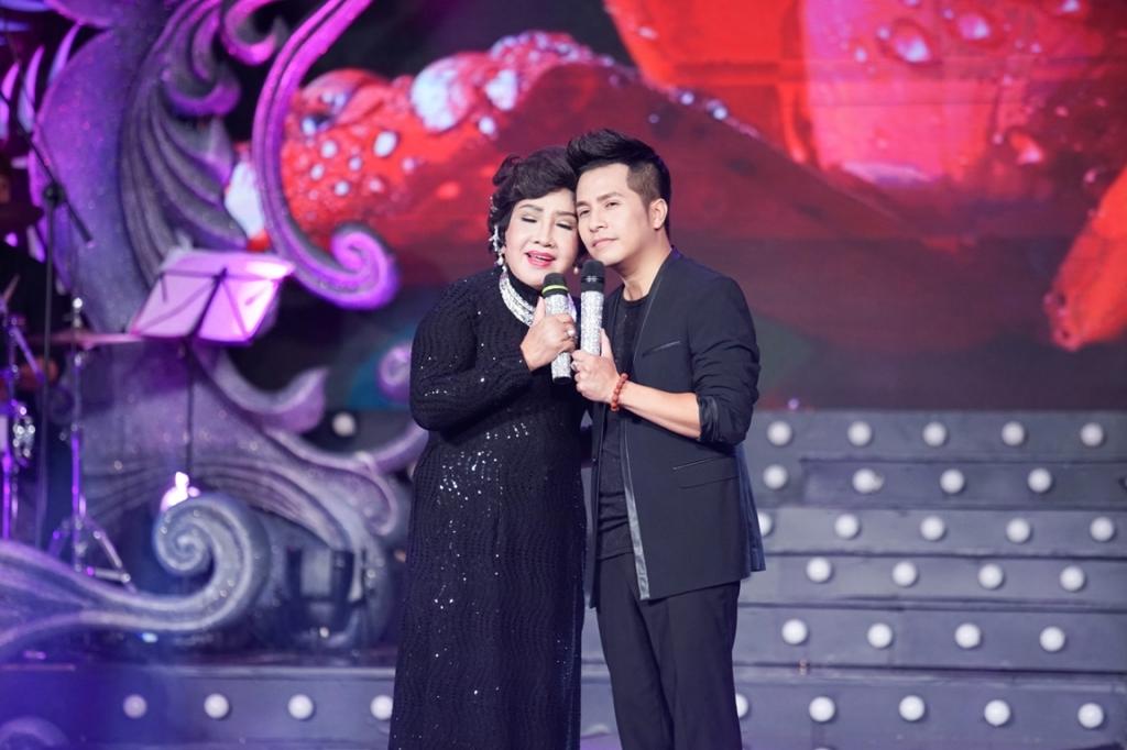 """Dương Đình Trí: """"Mẹ Lệ Thủy không biết tôi trải qua nhiều tình một đêm"""" - 3"""