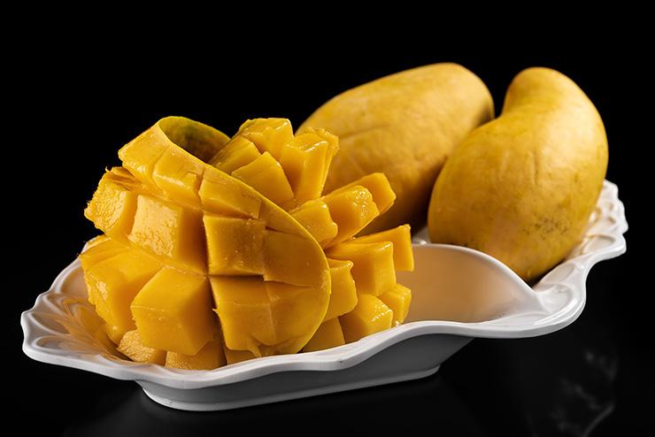 Ngày nào cũng ăn loại quả này có thể ngừa ung thư, giảm khả năng bị đột quỵ - 6