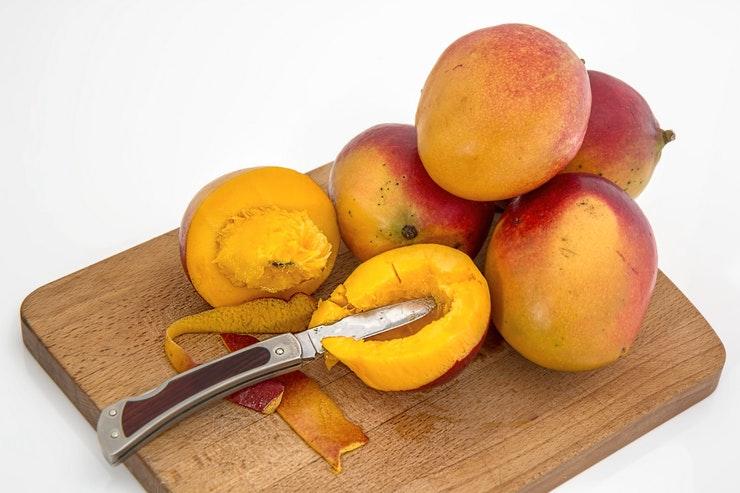 Ngày nào cũng ăn loại quả này có thể ngừa ung thư, giảm khả năng bị đột quỵ - 2