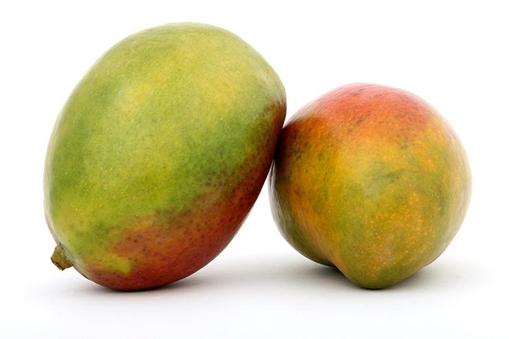 Ngày nào cũng ăn loại quả này có thể ngừa ung thư, giảm khả năng bị đột quỵ - 4