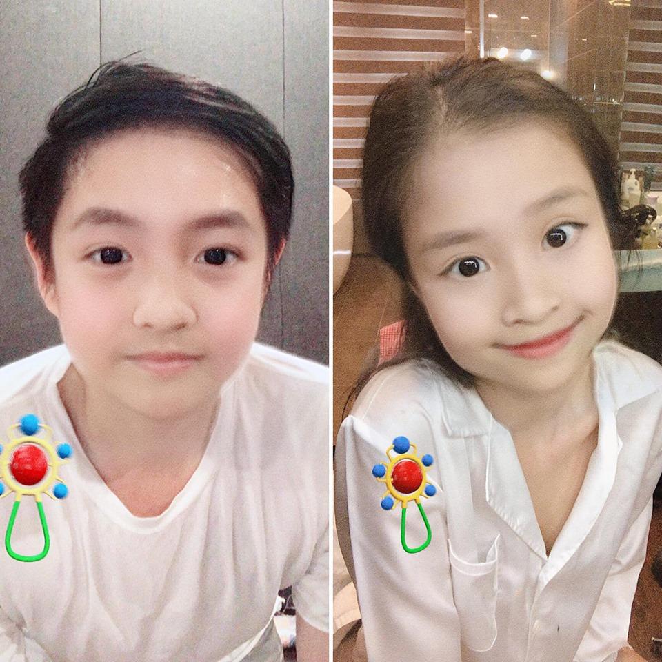 Bảo Anh, Bích Phương đăng ảnh chân dung bạn trai và sự thật bất ngờ - 2