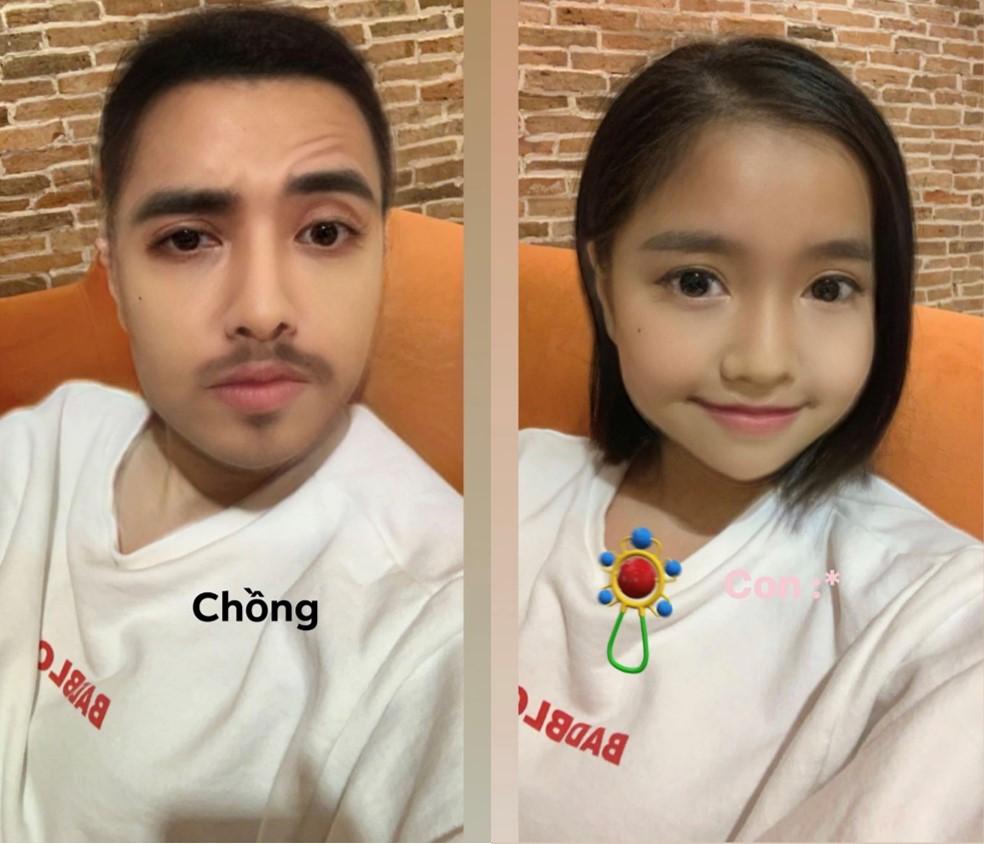 Bảo Anh, Bích Phương đăng ảnh chân dung bạn trai và sự thật bất ngờ - 7