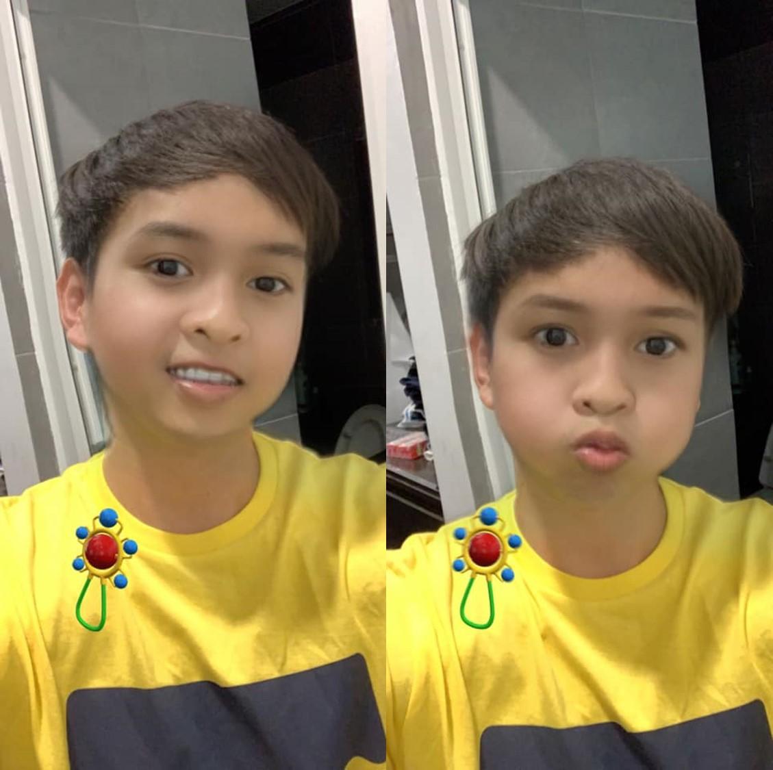 Bảo Anh, Bích Phương đăng ảnh chân dung bạn trai và sự thật bất ngờ - 3