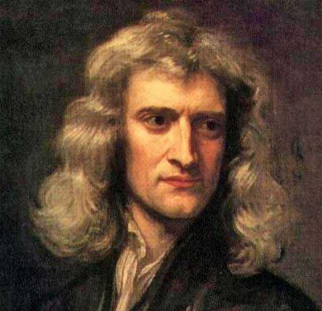 Những thói quen kỳ lạ của 10 thiên tài xuất sắc nhất trong lịch sử - 6