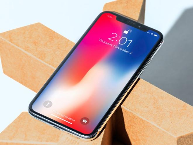 iPhone và Galaxy S đắt tiền, nhưng... xứng đáng - 1