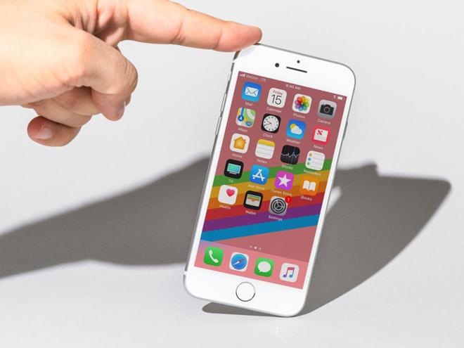 iPhone và Galaxy S đắt tiền, nhưng... xứng đáng - 2