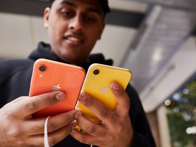 iPhone và Galaxy S đắt tiền, nhưng... xứng đáng - 7