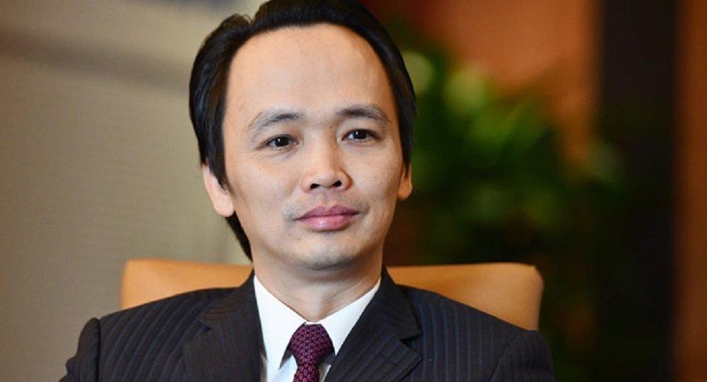 """Chỉ trong vài ngày, đại gia Trịnh Văn Quyết """"thủng túi"""" cả ngàn tỷ đồng - 2"""