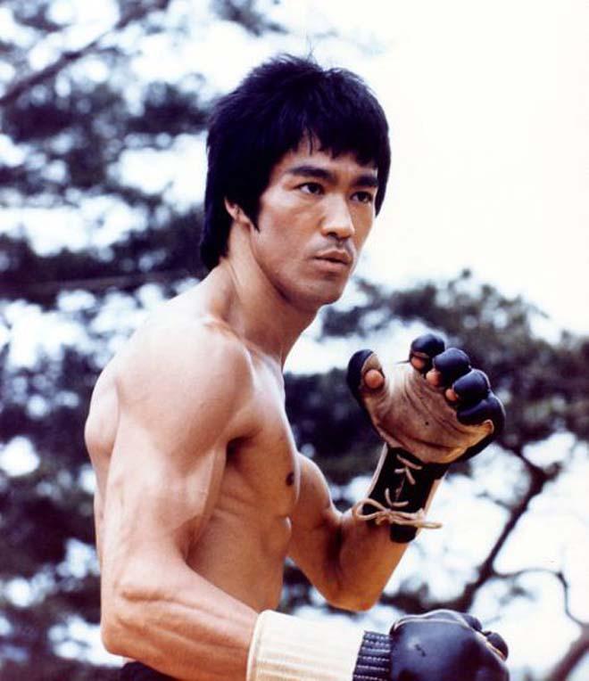 Khi Kung-fu huyền ảo thất thủ trước MMA - Thể thao