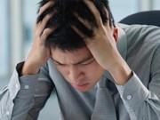 Cách hay giúp khắc phục mệt mỏi, mất ngủ do rối loạn lo âu!