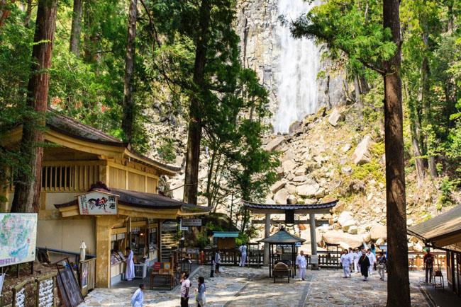 9 địa điểm đẹp đến nín thở ở Nhật Bản nhưng hay bị du khách bỏ qua - 8