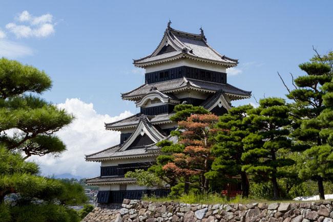 9 địa điểm đẹp đến nín thở ở Nhật Bản nhưng hay bị du khách bỏ qua - 7