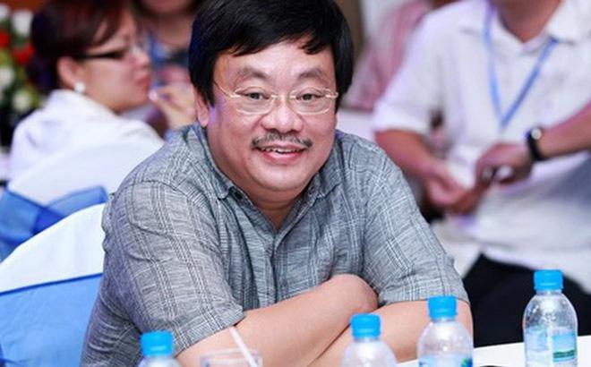 Trở thành tỷ phú USD, tài sản của hai đại gia Việt đã biến động ra sao? - 2