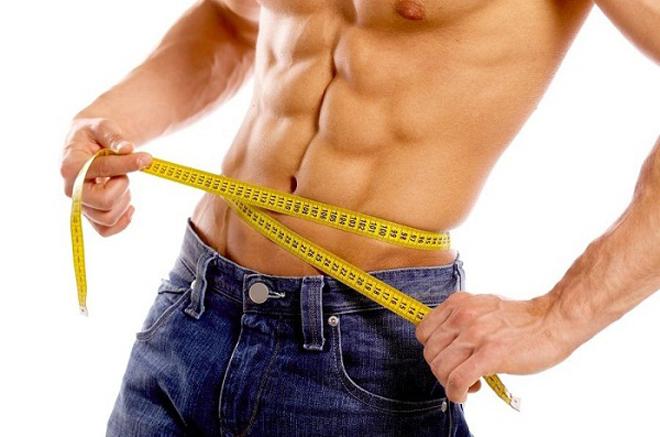 Giảm béo bụng nam bằng phương pháp nào cho hiệu quả cao? - 2