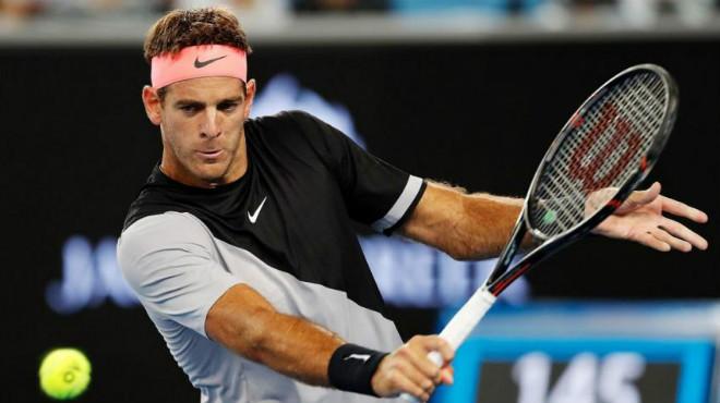 Roland Garros ngày 3: Osaka thoát hiểm kịch tính - 2