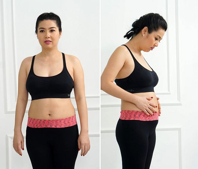 Đây là phương pháp giảm béo hiệu quả mà không mất sức! - 1