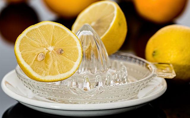 6 loại đồ uống giúp lọc thận sạch tự nhiên, không cần dùng thuốc - 4