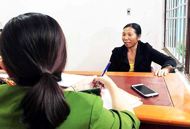 Giám đốc Công an Lâm Đồng: Sớm thực nghiệm hiện trường vụ 3 bà cháu bị sát hại - 2
