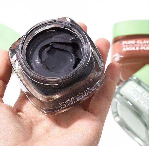 Detox làn da với những loại mặt nạ dành riêng cho mùa hè - 5