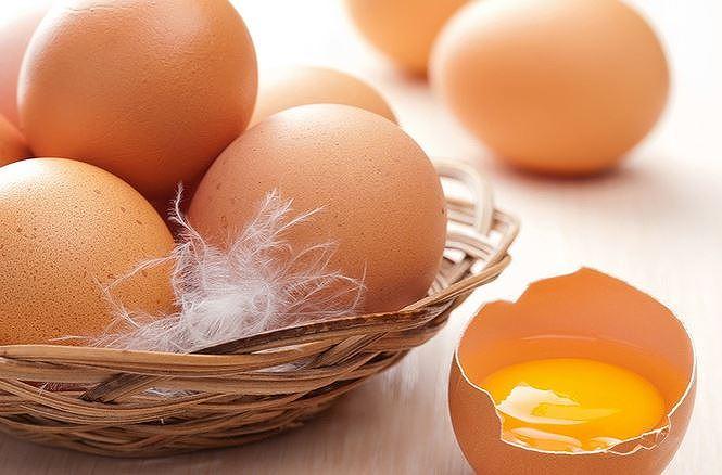 Mắc những bệnh này nên kiêng ăn trứng vì 'độc' vô cùng - 3