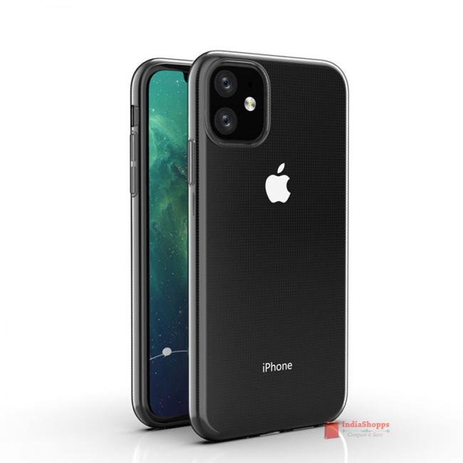 """iPhone XR 2019 sẽ có các màu siêu """"hot"""" này - 2"""
