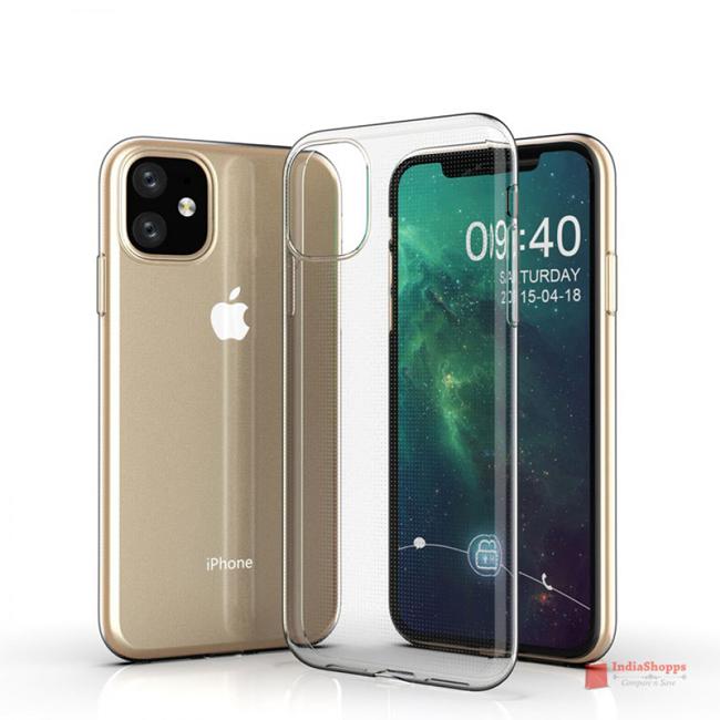 """iPhone XR 2019 sẽ có các màu siêu """"hot"""" này - 4"""