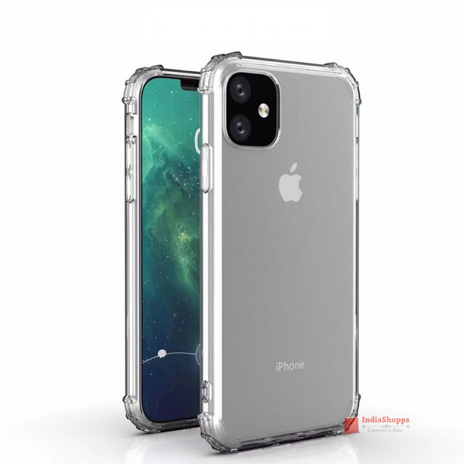 """iPhone XR 2019 sẽ có các màu siêu """"hot"""" này - 5"""