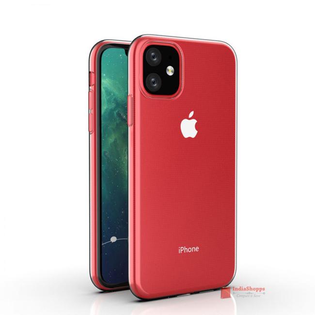 """iPhone XR 2019 sẽ có các màu siêu """"hot"""" này - 3"""