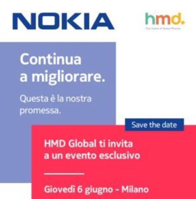 "Nokia 6.2 chuẩn bị xuất hiện, đe dọa Galaxy M giá ""mềm"" - 2"