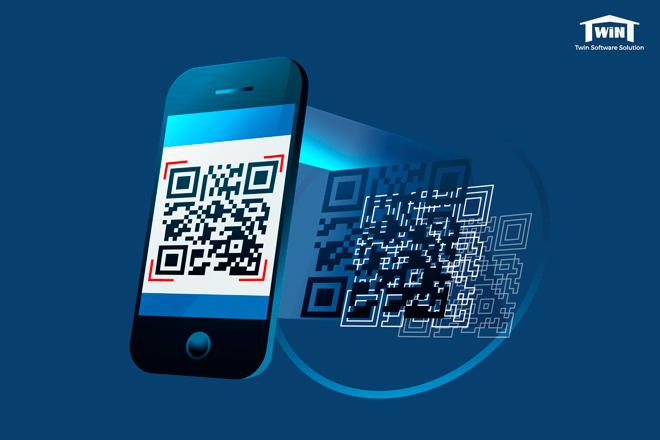 QR Code: Hệ thống hóa QR Code đã và đang thay đổi doanh nghiệp Việt như thế nào? - 1