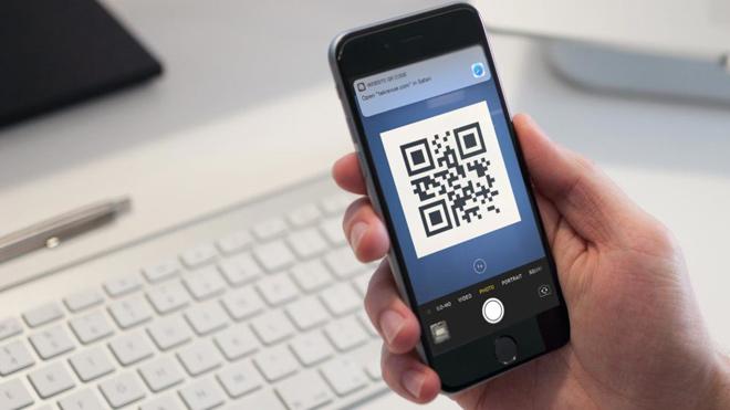 QR Code: Hệ thống hóa QR Code đã và đang thay đổi doanh nghiệp Việt như thế nào? - 4