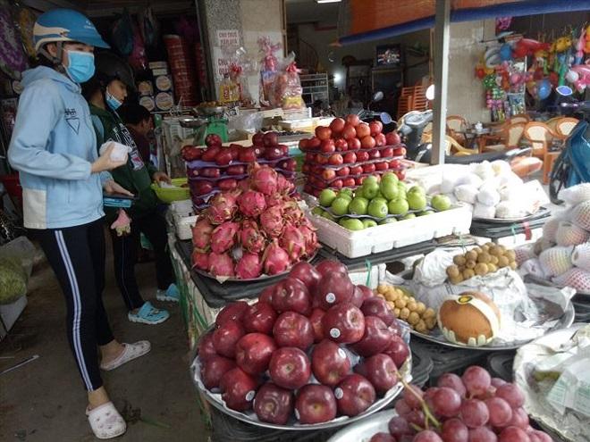 Vương quốc trái cây Việt 'thất thủ': Tiên trách kỷ, hậu trách nhân - 2