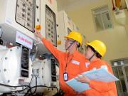 Phó Thủ tướng lên tiếng gì việc tăng giá điện đúng đợt cao điểm nóng?