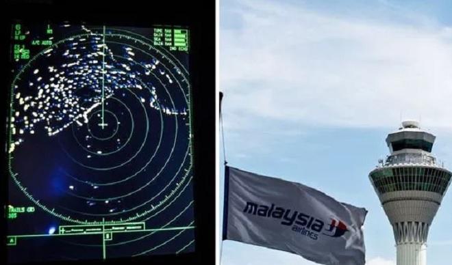 Kẻ cướp MH370 tinh vi đến mức qua mặt cả quân đội Thái Lan lẫn Malaysia? - 1