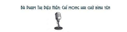 Đại gia Việt lúc vận hạn: Chỉ mong 2 chữ bình an - 10
