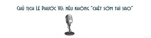 Đại gia Việt lúc vận hạn: Chỉ mong 2 chữ bình an - 6