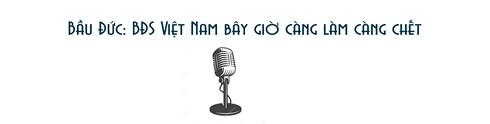Đại gia Việt lúc vận hạn: Chỉ mong 2 chữ bình an - 8