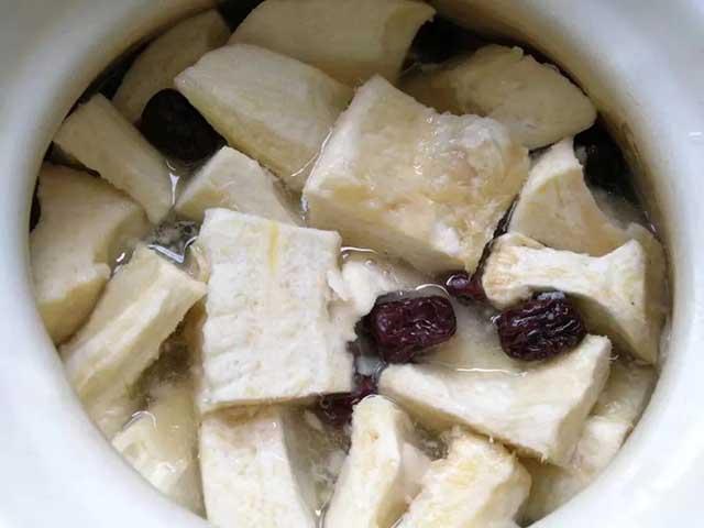 Mùa sầu riêng ăn xong đừng ném vỏ, thử làm ngay món canh tuyệt vời này - 5