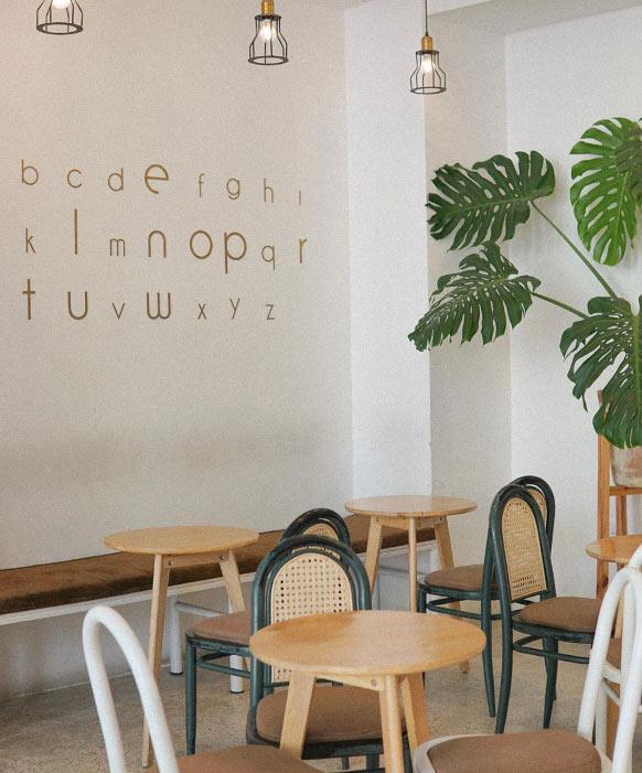 """3 quán cà phê """"chanh xả"""" check-in cả ngày không chán ở Đà Nẵng - 10"""