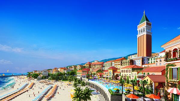 """Giải """"cơn khát"""" dịch vụ và trải nghiệm du lịch ở Phú Quốc - 3"""