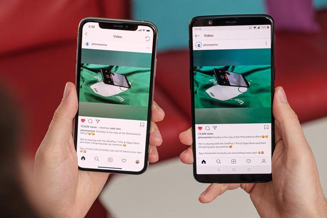 iPhone có những ưu, nhược điểm nào? - 5