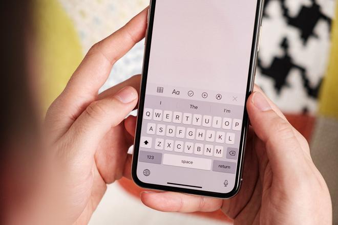 iPhone có những ưu, nhược điểm nào? - 2