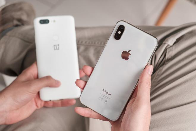 iPhone có những ưu, nhược điểm nào? - 7