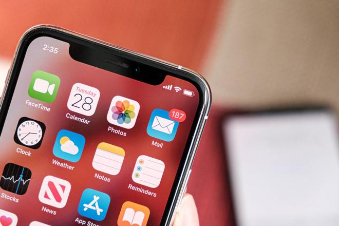 iPhone có những ưu, nhược điểm nào? - 3