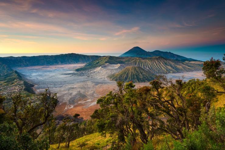 Những điều không thể bỏ qua khi đến Indonesia - 11