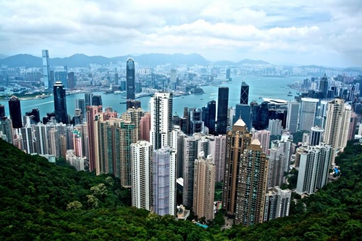 Những lý do khiến bạn nhất định phải tới Trung Quốc một lần trong đời - 11