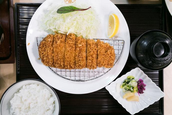 Những món ăn nổi tiếng nhất Nhật Bản khiến tín đồ sành ăn khắp thế giới mê mẩn - 3