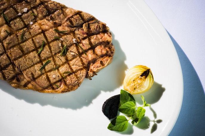 Những món ăn nổi tiếng nhất Nhật Bản khiến tín đồ sành ăn khắp thế giới mê mẩn - 6