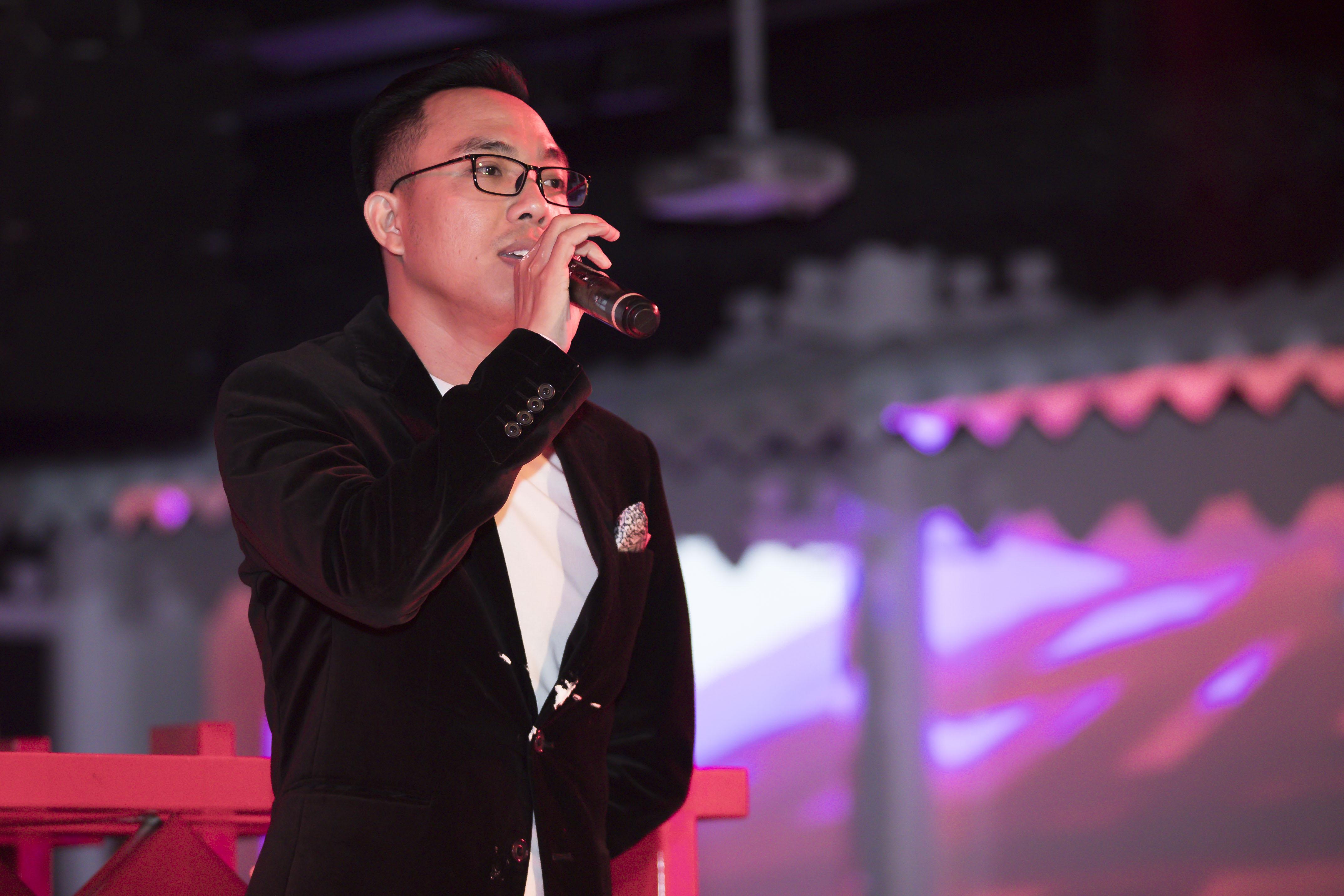 Tiệc sinh nhật có Hà Hồ, Mr. Đàm đến dự gây sốc với hóa đơn 1,3 tỷ - 6